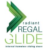 Regal Glide logo